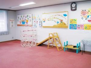 すこやか幼児教室(社会福祉法人 宮古市社会福祉協議会)